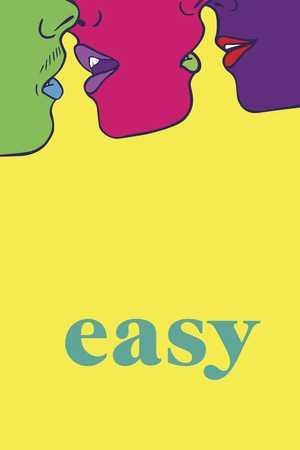 Easy - Komedie