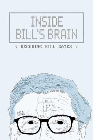 Inside Bill's Brain: Decoding Bill Gates - Documentaire