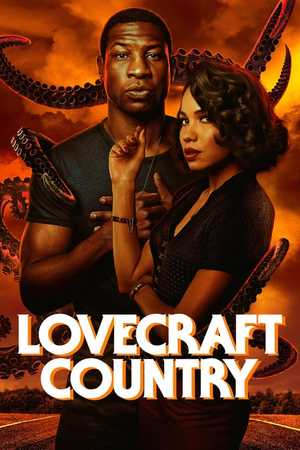 Lovecraft Country - Drama