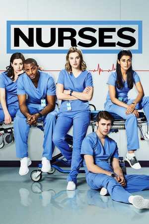 Nurses - Drama
