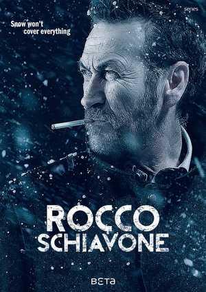 Rocco Schiavone - Drama