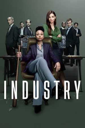 Industry - Drama