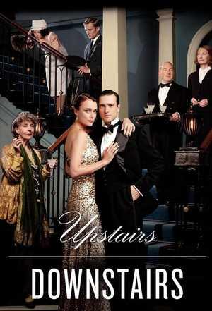 Upstairs Downstairs - Drama