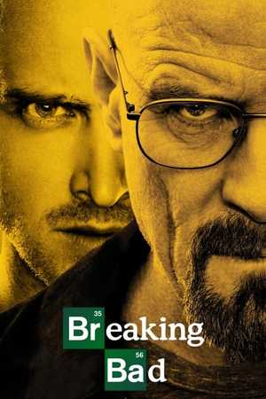 Breaking Bad - Drama