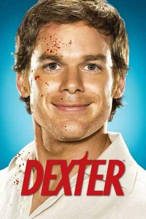 Dexter - Thriller