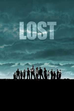 Lost - Actie