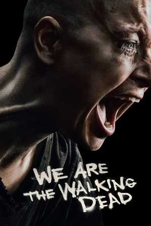 The Walking Dead - Actie