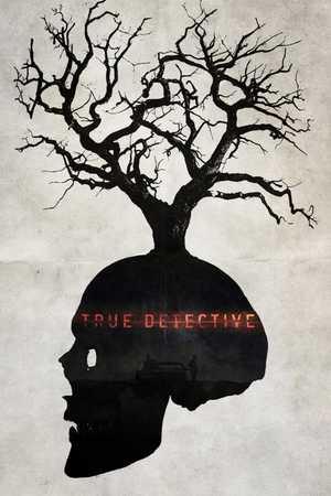 True Detective - Drama