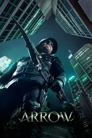 Arrow - Actie