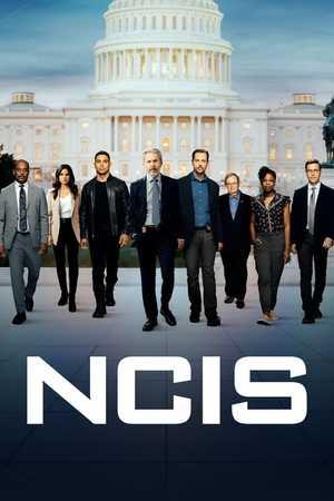 NCIS - Actie