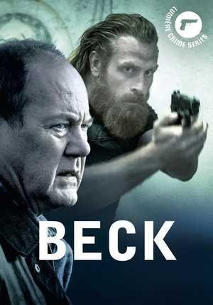 Beck - Drama