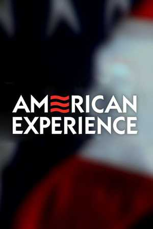 American Experience - Documentaire