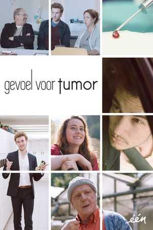 Gevoel voor tumor - Drama