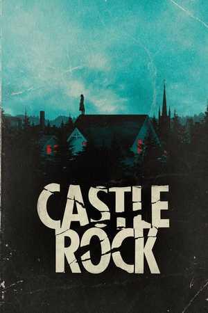 Castle Rock - Drama