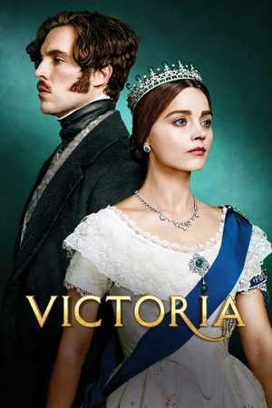 Victoria - Drama