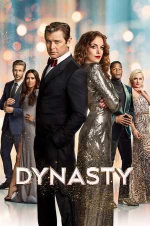 Dynasty - Drama