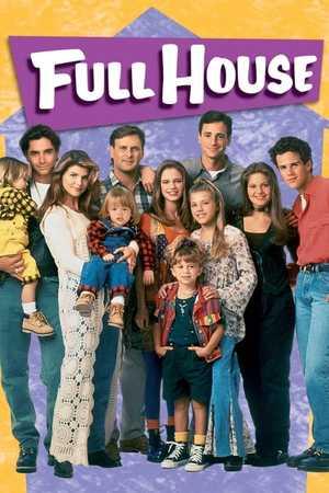 Full House - Komedie