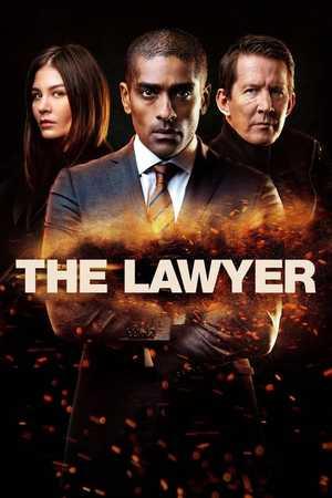 Advokaten - Thriller
