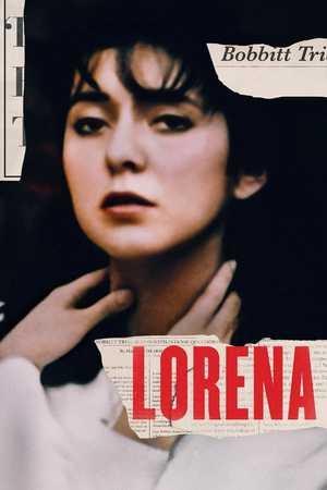Lorena - Documentaire
