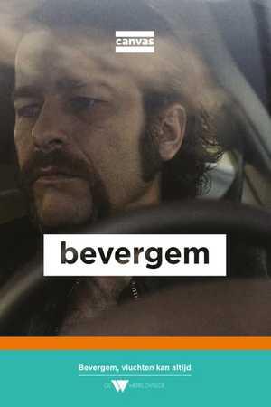 Bevergem - Komedie