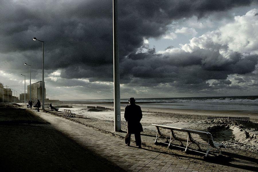 """Résultat de recherche d'images pour """"Harry Gruyaert Photographe"""" (Gerrit Messiaen) Photos"""""""