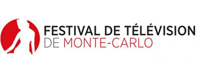 Monaco annule le 60e Festival de télévision de Monte-Carlo