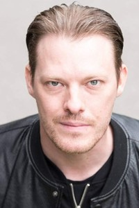 Magnus Sundberg