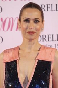 Lola Marceli