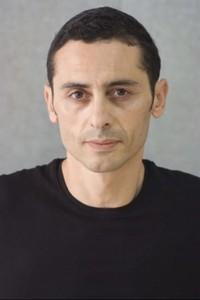 Abdelatif Hwidar