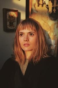 Francesca Root-Dodson
