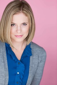 Megan Helbing