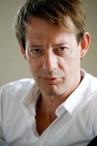 Luc Feit