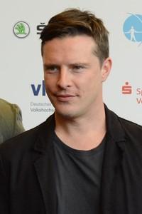 Florian Panzner