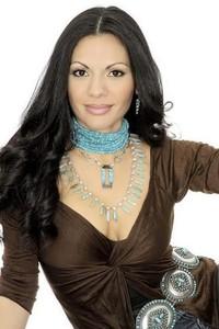 Carmen Serano