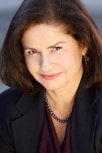 Deborah Martinez