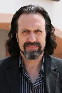 Patrick Sane
