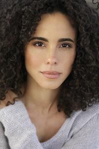 Parisa Fitz-Henley