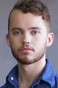 Thomas Mitchell Barnet