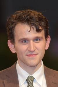 Harry Melling