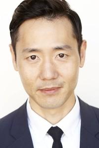 Rob Yang