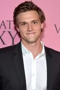 Hartley Sawyer