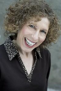 Mauri Bernstein