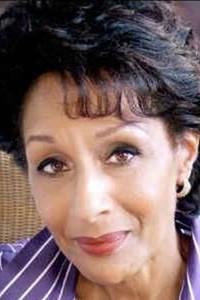 Judith Maxie