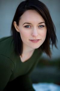Cassandra Ebner