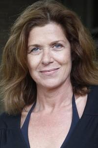 Barbara Sarafian