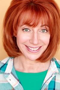 Karen Constantine