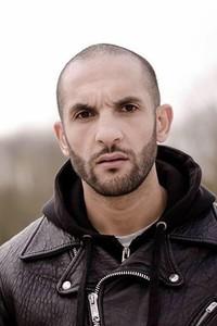 Saïd Benchnafa