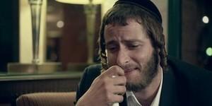 Shulem Pushes Akiva to Get Engaged
