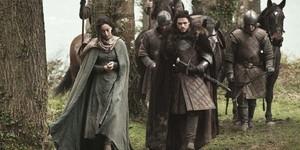 Le Prince de Winterfell