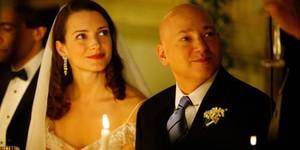 Le mariage de ma meilleure amie 2